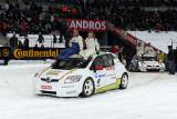 1059 Finale Trophee Andros 2011 au Stade de France - MK3_1988_DxO WEB.jpg