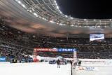 1068 Finale Trophee Andros 2011 au Stade de France - IMG_0445_DxO WEB.jpg