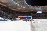 1069 Finale Trophee Andros 2011 au Stade de France - IMG_0446_DxO WEB.jpg