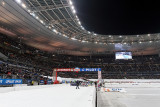 1071 Finale Trophee Andros 2011 au Stade de France - IMG_0448_DxO WEB.jpg