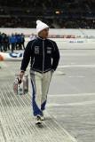 1072 Finale Trophee Andros 2011 au Stade de France - MK3_1996_DxO WEB.jpg
