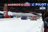 1074 Finale Trophee Andros 2011 au Stade de France - MK3_1998_DxO WEB.jpg