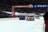 1077 Finale Trophee Andros 2011 au Stade de France - MK3_2001_DxO WEB.jpg