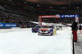 1079 Finale Trophee Andros 2011 au Stade de France - MK3_2003_DxO WEB.jpg