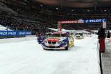 1080 Finale Trophee Andros 2011 au Stade de France - MK3_2004_DxO WEB.jpg