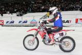 952 Finale Trophee Andros 2011 au Stade de France - MK3_1881_DxO WEB.jpg