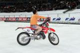 954 Finale Trophee Andros 2011 au Stade de France - MK3_1883_DxO WEB.jpg