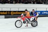 958 Finale Trophee Andros 2011 au Stade de France - MK3_1887_DxO WEB.jpg