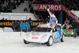 963 Finale Trophee Andros 2011 au Stade de France - MK3_1892_DxO WEB.jpg