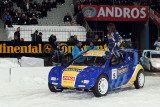 973 Finale Trophee Andros 2011 au Stade de France - MK3_1902_DxO WEB.jpg