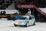 976 Finale Trophee Andros 2011 au Stade de France - MK3_1905_DxO WEB.jpg