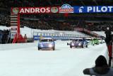 979 Finale Trophee Andros 2011 au Stade de France - MK3_1908_DxO WEB.jpg