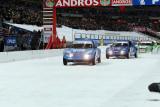 980 Finale Trophee Andros 2011 au Stade de France - MK3_1909_DxO WEB.jpg