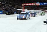 981 Finale Trophee Andros 2011 au Stade de France - MK3_1910_DxO WEB.jpg