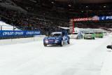 983 Finale Trophee Andros 2011 au Stade de France - MK3_1912_DxO WEB.jpg