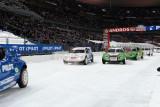 984 Finale Trophee Andros 2011 au Stade de France - MK3_1913_DxO WEB.jpg
