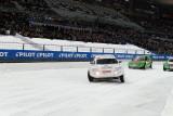 991 Finale Trophee Andros 2011 au Stade de France - MK3_1920_DxO WEB.jpg