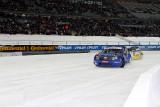1100 Finale Trophee Andros 2011 au Stade de France - MK3_2024_DxO WEB.jpg