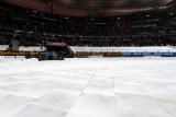 1156 Finale Trophee Andros 2011 au Stade de France - IMG_0449_DxO WEB.jpg