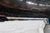 1157 Finale Trophee Andros 2011 au Stade de France - IMG_0450_DxO WEB.jpg