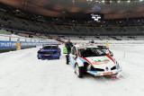 1243 Finale Trophee Andros 2011 au Stade de France - IMG_0453_DxO WEB.jpg