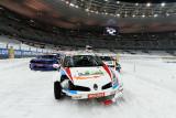 1246 Finale Trophee Andros 2011 au Stade de France - IMG_0456_DxO WEB.jpg