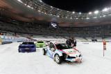 1247 Finale Trophee Andros 2011 au Stade de France - IMG_0457_DxO WEB.jpg