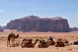 2061 Voyage en Jordanie - IMG_2561 Pbase.jpg