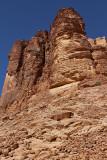 2066 Voyage en Jordanie - IMG_2566 Pbase.jpg