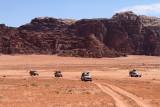 2102 Voyage en Jordanie - IMG_2602 Pbase.jpg