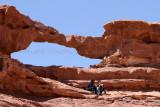 2199 Voyage en Jordanie - IMG_2697 Pbase.jpg