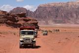 2250 Voyage en Jordanie - IMG_2749 Pbase.jpg