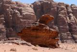 2287 Voyage en Jordanie - IMG_2788 Pbase.jpg