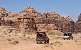 2310 Voyage en Jordanie - IMG_2811 Pbase.jpg