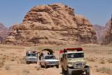 2314 Voyage en Jordanie - IMG_2815 Pbase.jpg