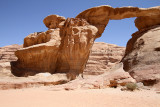 2335 Voyage en Jordanie - IMG_2838 Pbase.jpg