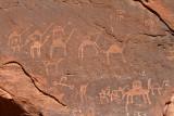 2459 Voyage en Jordanie - IMG_2964 Pbase.jpg