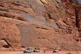 2463 Voyage en Jordanie - IMG_2968 Pbase.jpg