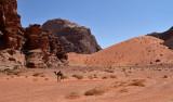 2471 Voyage en Jordanie - IMG_2976 Pbase.jpg