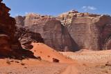 2480 Voyage en Jordanie - IMG_2985 Pbase.jpg