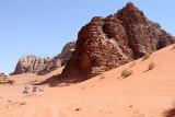 2504 Voyage en Jordanie - IMG_3009 Pbase.jpg