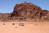 2524 Voyage en Jordanie - IMG_3031 Pbase.jpg