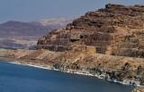 2970 Voyage en Jordanie - IMG_3504 Pbase.jpg