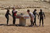 3071 Voyage en Jordanie - IMG_3605 Pbase.jpg