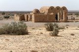 101 Voyage en Jordanie - IMG_0572_DxO Pbase.jpg