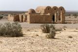 102 Voyage en Jordanie - IMG_0573_DxO Pbase.jpg
