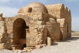 105 Voyage en Jordanie - IMG_0576_DxO Pbase.jpg