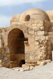 106 Voyage en Jordanie - IMG_0577_DxO Pbase.jpg