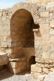 109 Voyage en Jordanie - IMG_0580_DxO Pbase.jpg