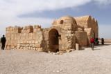 110 Voyage en Jordanie - IMG_0581_DxO Pbase.jpg